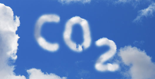 Ireland on course to meet 2020 emissions target
